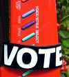 Thumbnail image for I Voted